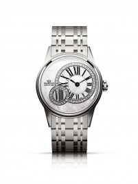 Poze Ceas de dama Marvin Lady Origin with diamonds M018.12.77.12