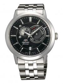 Poza ceas Orient FET0P002B0