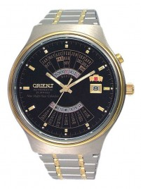Poza ceas Orient FEU00000BW