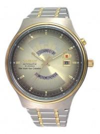 Poza ceas Orient FEU00000UW