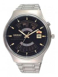 Poza ceas Orient FEU00002BW