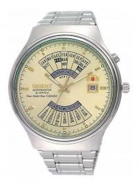 Poze Ceas barbatesc Orient FEU00002CW