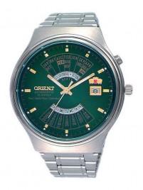 Poze Ceas barbatesc Orient FEU00002FW