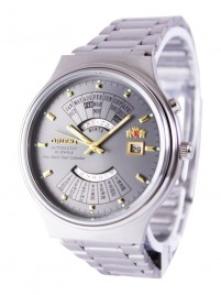 Poza ceas Orient FEU00002KW