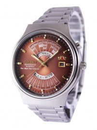 Poza ceas Orient FEU00002PW