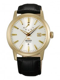 Poze Ceas barbatesc Orient FFD0J002W0