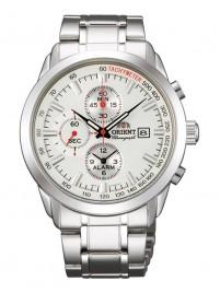 Poze Ceas barbatesc Orient FTD11001W0