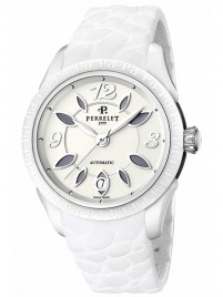 Poza ceas Perrelet Eve Classic Automatic A20411