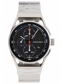 Poze Ceas barbatesc Porsche Design 1919 Chronotimer Date Chronograph Automatic 6020.1.01.003.01.2