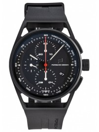 Poze Ceas barbatesc Porsche Design 1919 Chronotimer Date Chronograph Automatic 6020.1.02.003.06.2