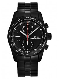 Poze Ceas barbatesc Porsche Design Chronotimer Series 1 Date Chronograph Automatic 6010.1.01.001.01.2