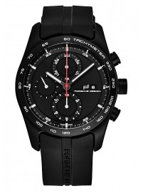 Poze Ceas barbatesc Porsche Design Chronotimer Series 1 Date Chronograph Automatic 6010.1.01.001.06.2