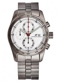 Poze Ceas barbatesc Porsche Design Chronotimer Series 1 Date Chronograph Automatic 6010.1.02.002.02.2