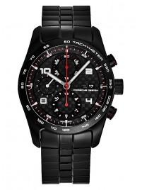 Poze Ceas barbatesc Porsche Design Chronotimer Series 1 Date Chronograph Automatic 6010.1.04.005.01.2