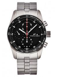 Poze Ceas barbatesc Porsche Design Chronotimer Series 1 Date Chronograph Automatic 6010.1.09.001.04.2