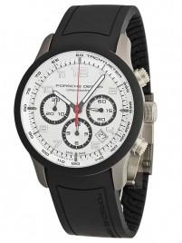 Poza ceas Porsche Design Dashboard P6612 6612.15.14.1190