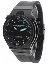 Poza ceas Porsche Design P6780 Diver Automatic 6780.45.43.1218