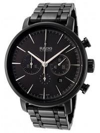 Poza ceas Rado Diamaster Chronograph Date Automatic R14075182