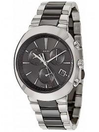 Poze Ceas barbatesc Rado DStar Chronograph Date Quarz R15937172