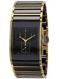Poze Ceas barbatesc Rado Integral Chronograph Date Quarz R20851162