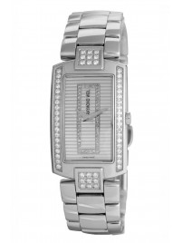 Poze Ceas de dama Raymond Weil Shine Ladz with diamonds 1800ST242381