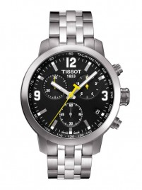 Poze Ceas barbatesc Tissot PRC 200 Quartz Chronograph 2
