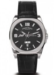 ceas Armand Nicolet J09 Steel Black 2