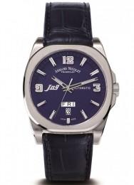 ceas Armand Nicolet J09 Steel Blue 2