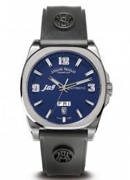ceas Armand Nicolet J09 Steel Blue 3