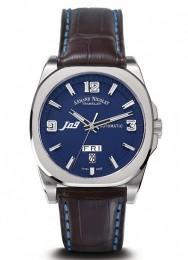 ceas Armand Nicolet J09 Steel Blue 4