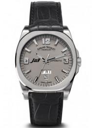 ceas Armand Nicolet J09 Steel Grey 3