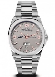 ceas Armand Nicolet J09 Steel Grey 4
