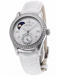 ceas Armand Nicolet M02 Moon Date Lady