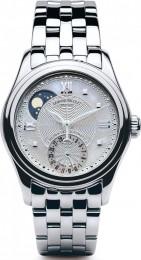 ceas Armand Nicolet M03 Moonphase Steel
