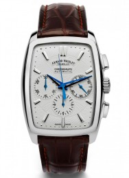 ceas Armand Nicolet TM7 Chronograph Automatik