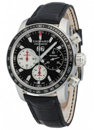 ceas Chopard Classic Racing Jacky Ickx Limited