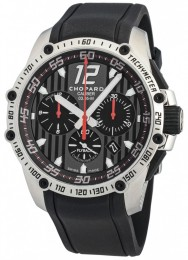ceas Chopard Classic Racing Superfast Chrono