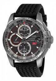 ceas Chopard Mille Miglia Gran Turismo XL Chronopgraph