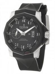 ceas Corum Admirals Cup Challenger Black