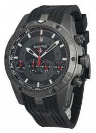 ceas Eberhard Chrono 4 Geant Full Injection Black