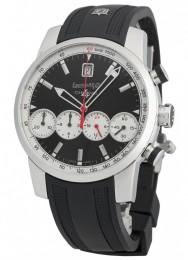 ceas Eberhard Chrono 4 Grande Taille Chronograph