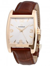 ceas Eterna Madison Limited Rose Gold