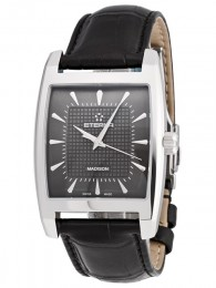 ceas Eterna Madison Steel Grey