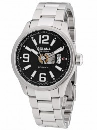 ceas Golana Advanced Pro Automatik AD300-2