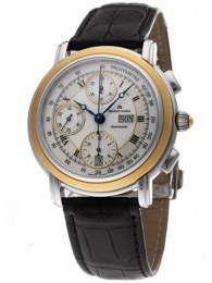 ceas Maurice Lacroix Croneo Gold