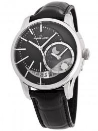 ceas Maurice Lacroix Pontos Decentrique GMT 2