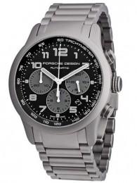 ceas Porsche Design Dashboard Titanium 661210480245