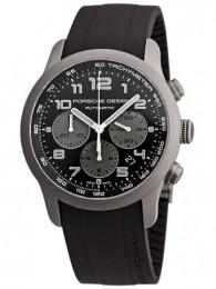 ceas Porsche Design Dashboard Titanium 661210481139