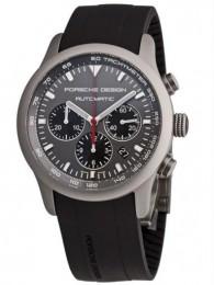 ceas Porsche Design Dashboard Titanium 661210501139