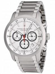 ceas Porsche Design Dashboard Titanium 6612111102473